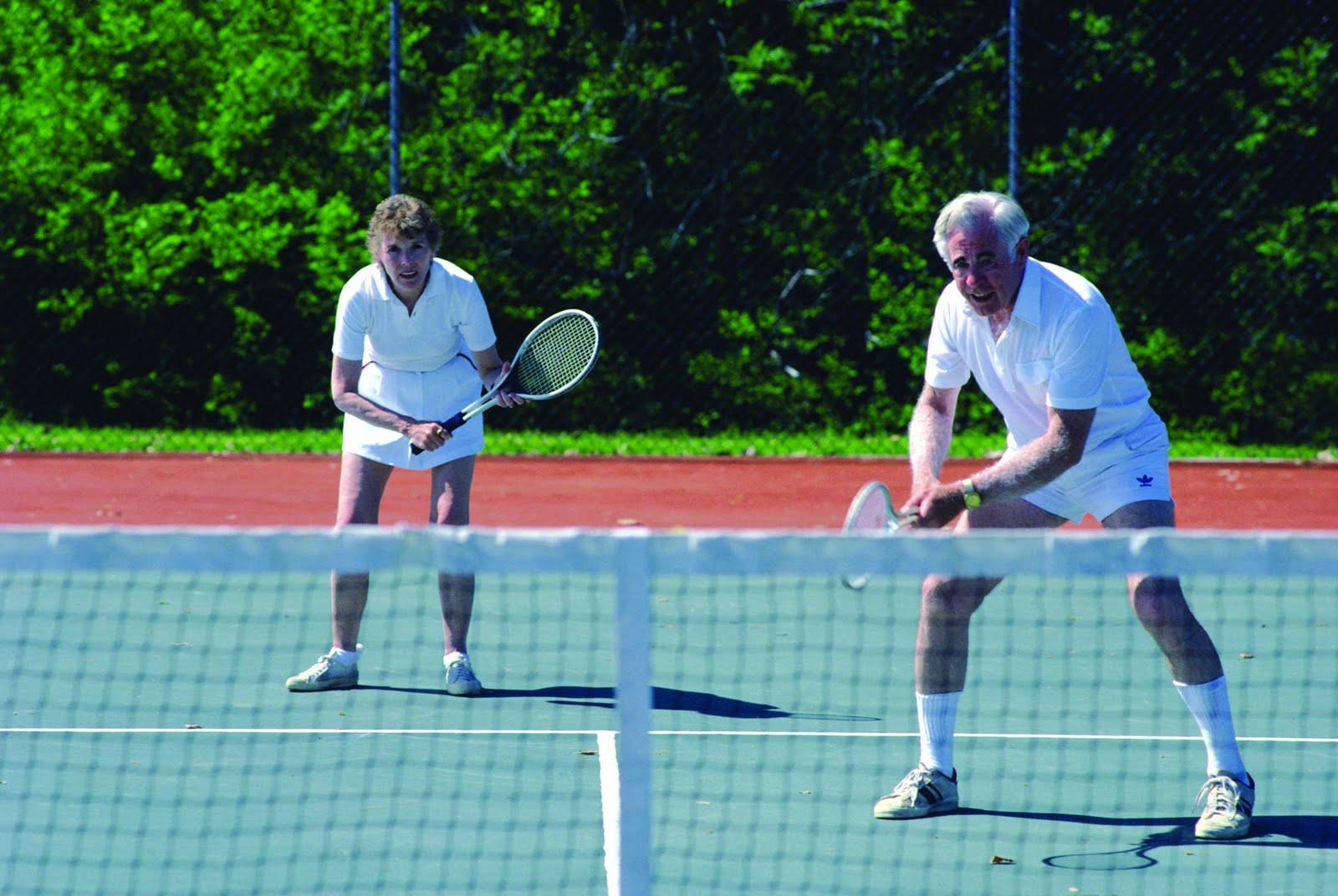 Fattori che determinano il ritorno alle attività sportive e ricreative dopo protesi totale di ginocchio