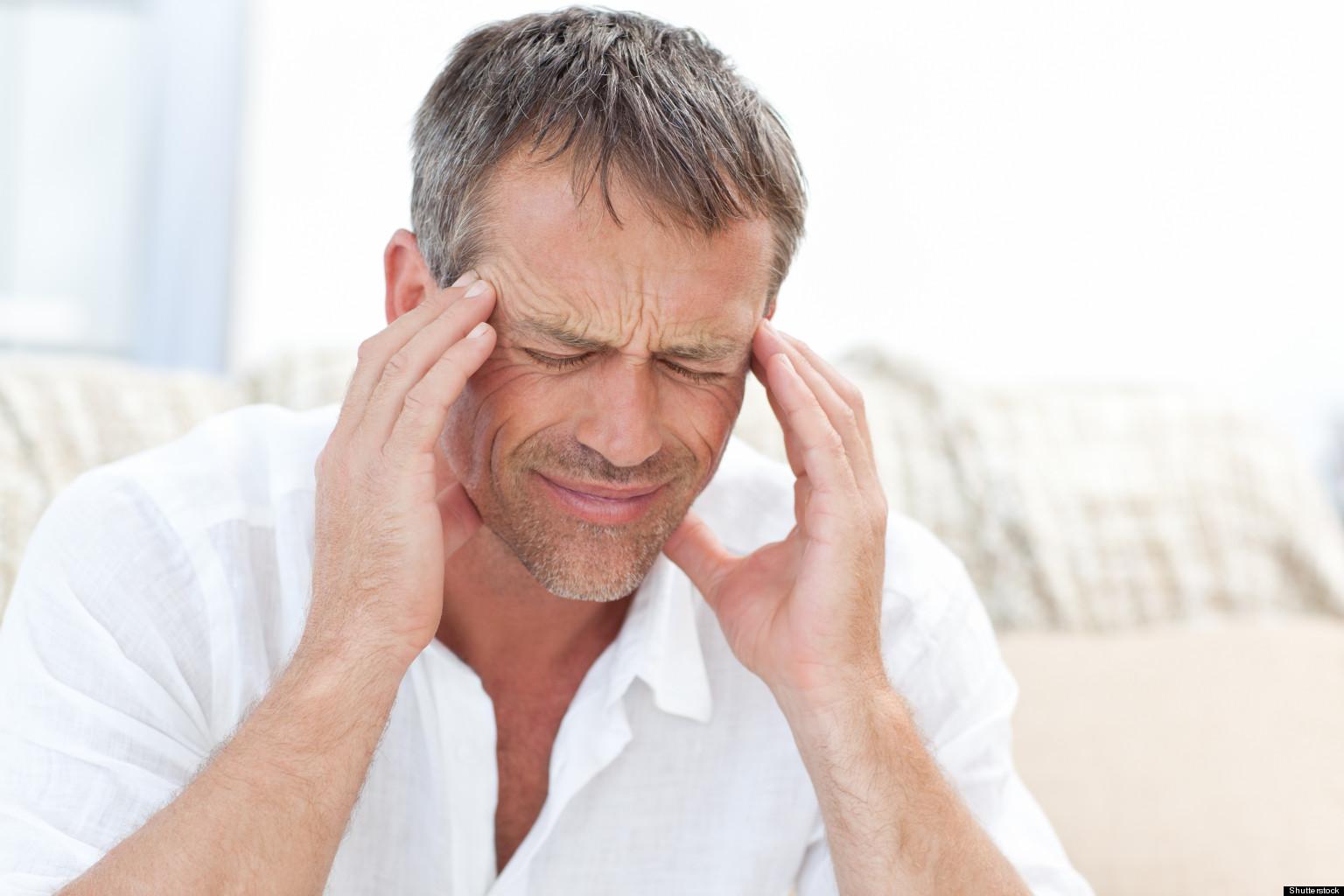 Ragionamento clinico alla base degli interventi non farmacologici per la gestione delle cefalee