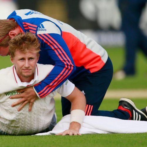 Trattare la lombalgia negli atleti