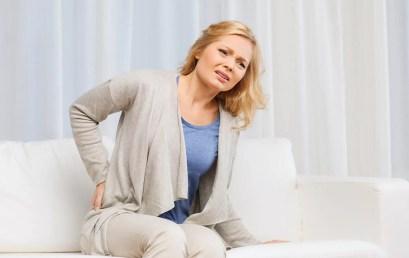 Prevalenza da diagnosi clinica di disfunzione dell'articolazione sacroiliaca nei pazienti con ernia del disco lombare e valutazione dell'effetto di questa combinazione su dolore e su qualità della vita
