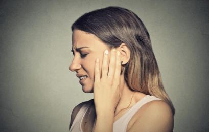 La terapia conservativa temporomandibolare influisce sui sintomi dell'acufene?