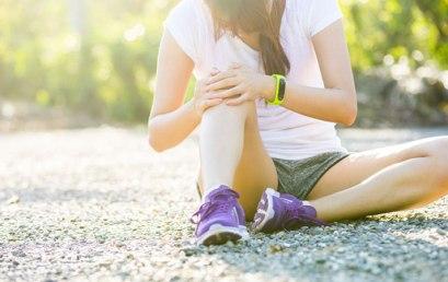 Rinforzo dei muscoli anteromediali o posterolaterali di anca nel dolore femororotuleo?