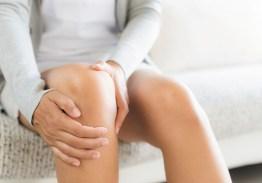 Artrosi di ginocchio: patofisiologia e attuali modalità di gestione e trattamento