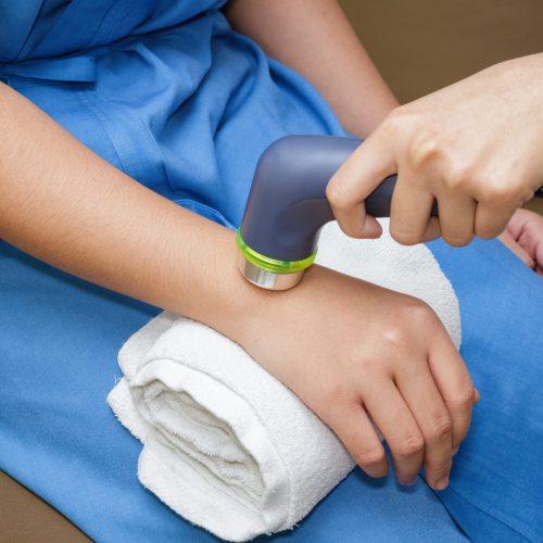Gli ultrasuoni sono efficaci?