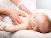 Fisioterapia-respiratoria-bebé