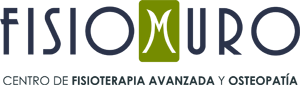 fisiomuro-logo-login