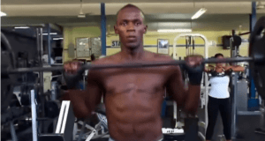 fisiomuro-video-usain-bolt-motivador