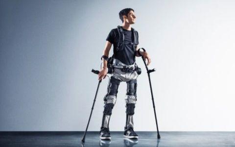 exoesqueleto paraplejicos y fisiomuro02