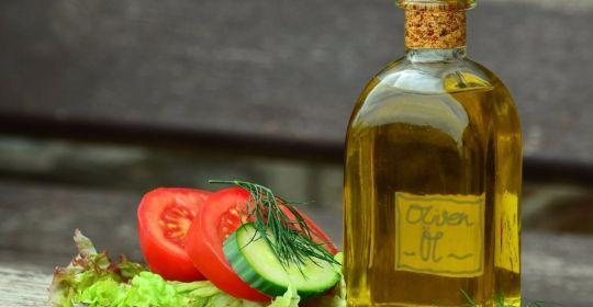 el aceite de oliva y fisiomuro02