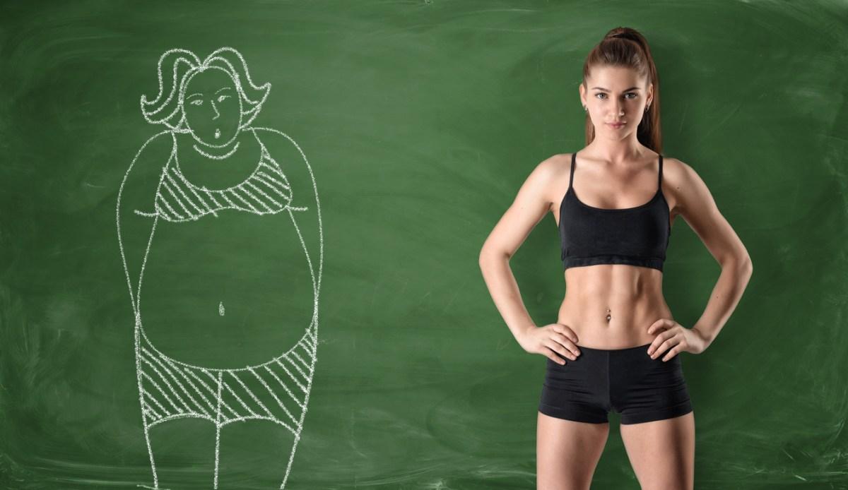evita el efecto rebote y fisiomuro