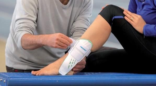 fisiomuro y prevencion_lesiones_deportistas