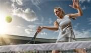 10 ejercicios para rehabilitar tu codo de la epicondilitis