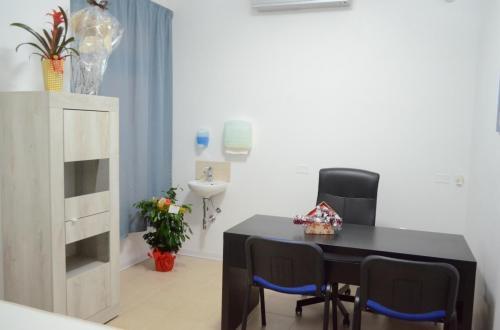 studio medico6