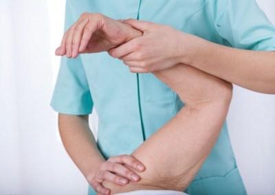 Fisiopro: un'associazione per aiutare a scegliere il fisioterapista adatto