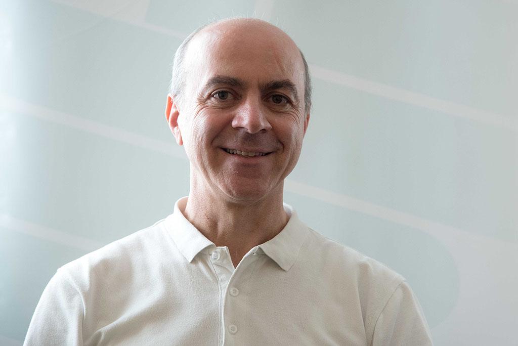 Roberto Arienti