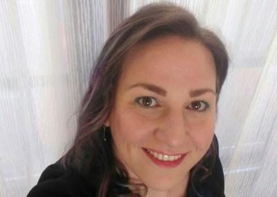 Bongiovanni Paola