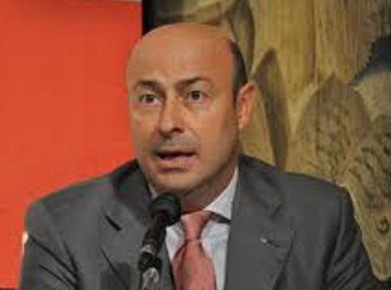 dott. Paolo Giovanni Vintani
