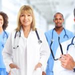 Tumore della cervice uterina, l'IRCCS Gemelli alla guida di uno studio mondiale sull'immunoterapia