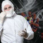 """Emergenza Covid, OMS: """"Pesante impatto della pandemia su vaccinazioni e cure del cancro"""""""
