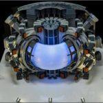 Energia da fusione, prende forma il Centro italiano DTT