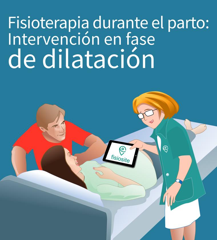 dilatacion-parto