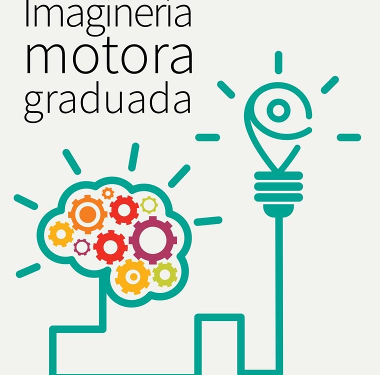 imagineria motora graduada