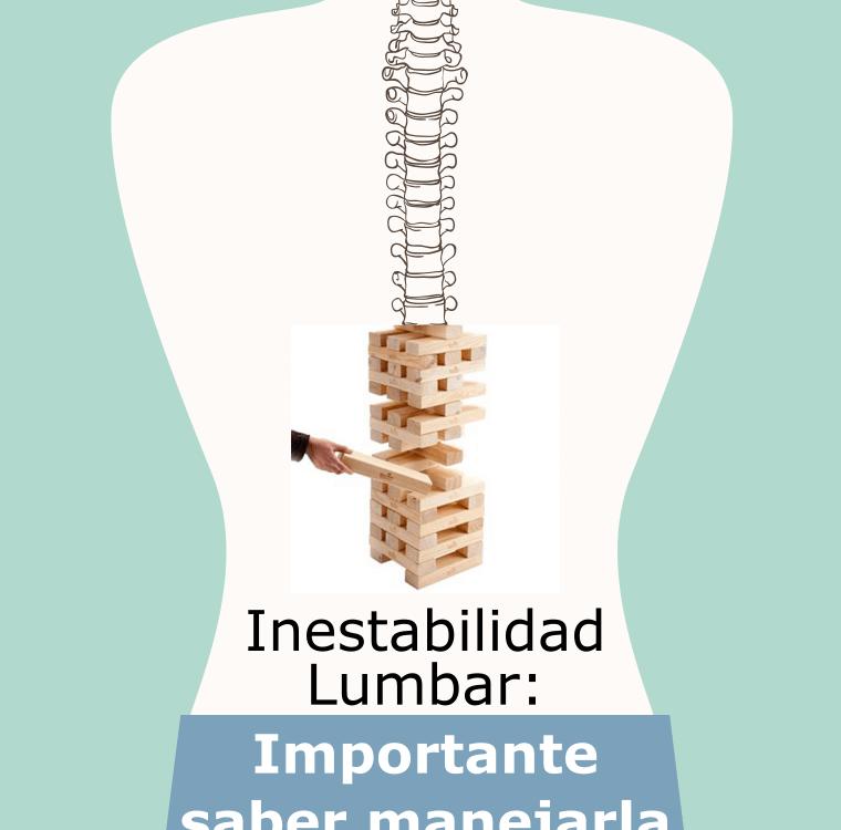 inestabilidad-lumbar760