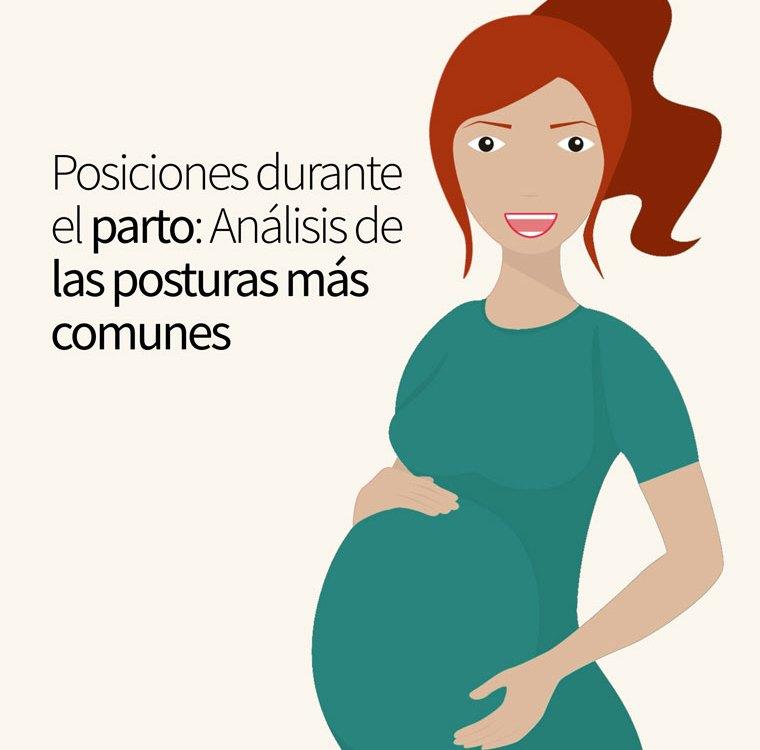 posturas-parto