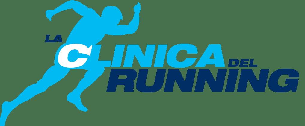 gestione del runner - la clinica del running