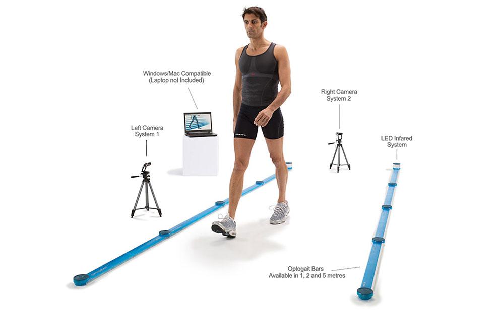 gestione del runner - migliorare la performance