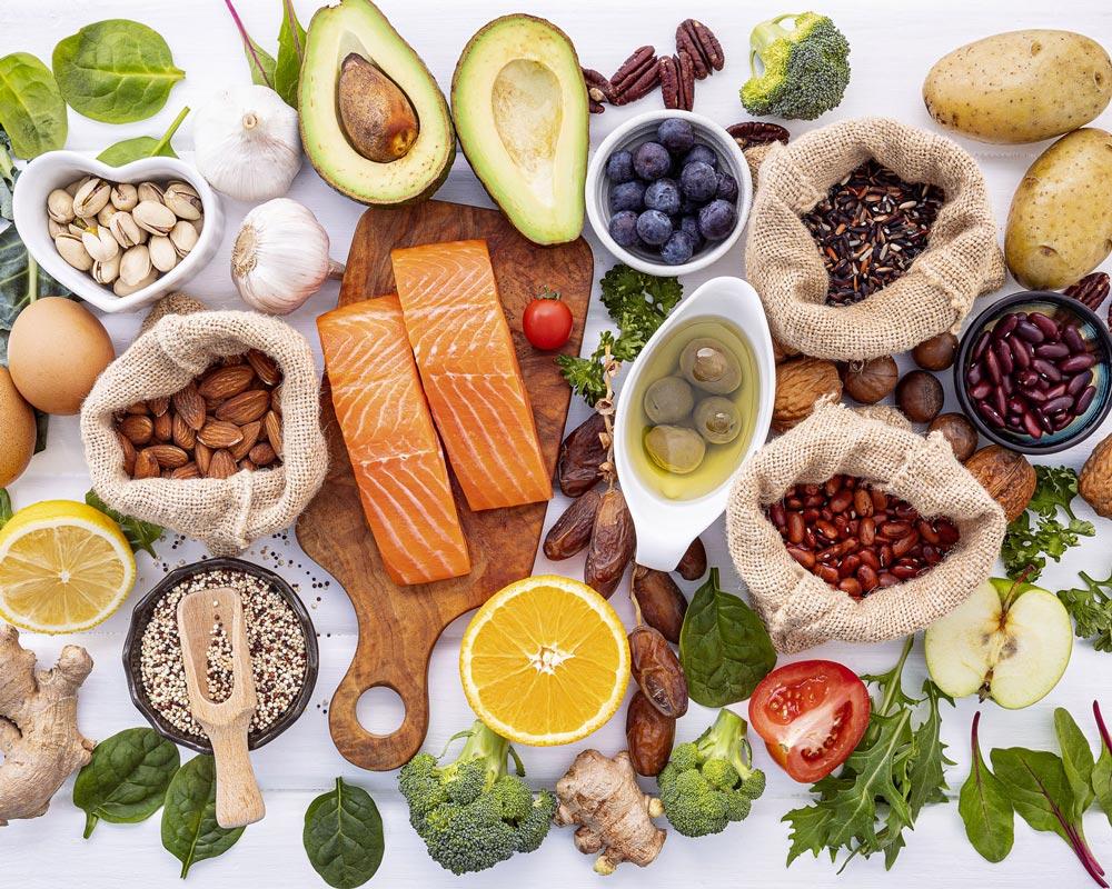 nutrizione e psicologia del runner - alimentazione-personalizzata