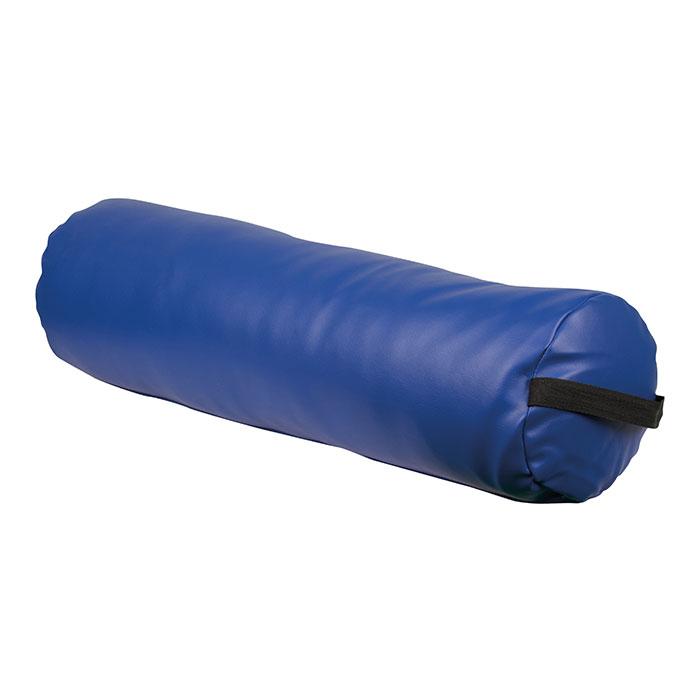 Cuscino cilindrico morbido  Cuscini  ACCESSORI