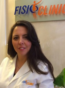 dott.ssa Daniela Saccà