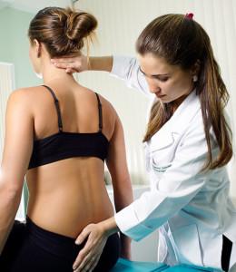 Fisioterapia Bergamo