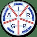 Associazione Italiana di Rieducazione Posturale Globale