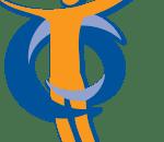 links Fisioterapia Fisioclinic