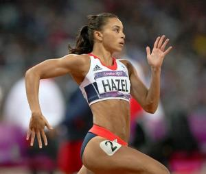 Olympic-Games-louise-hazel_Physiotherapy