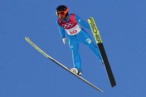 salto-con-gli-sci-olimpiadi-fisioterapia