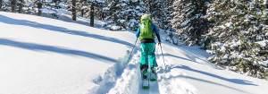 sci-alpinismo_Roma_Bergamo_Fisioterapia