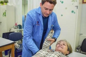 gabinetefisioterapiaalzur-25