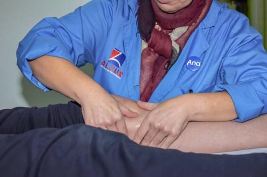 gabinetefisioterapiaalzur-26