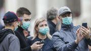 Mascarillas contra el coronavirus: cuáles protegen, cuáles no y cómo usarlas