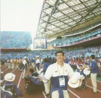 fisioterapia luis carlos diaz alex-Jose Antonio Gonzalez Aouita 3