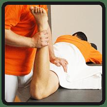 formacion-fisioterapia-profesionales