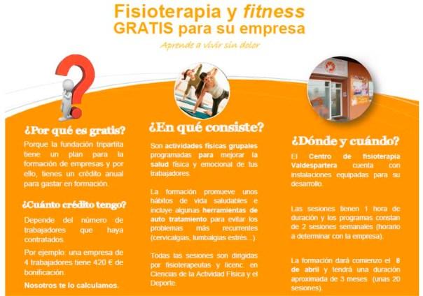 info_formación FV 01