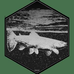 FISKING.NO Logo