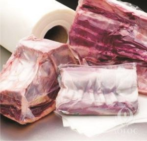 BoneGuard Rolls and Packaged