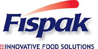 Fispak Ireland for all your Food Packaging and Ingredients Requirements