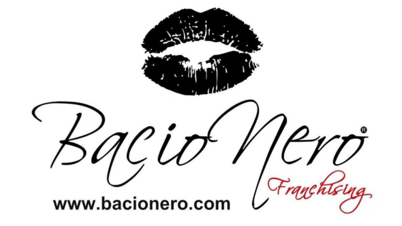 Franchising Bacio Nero, la guida: opinioni, costi e