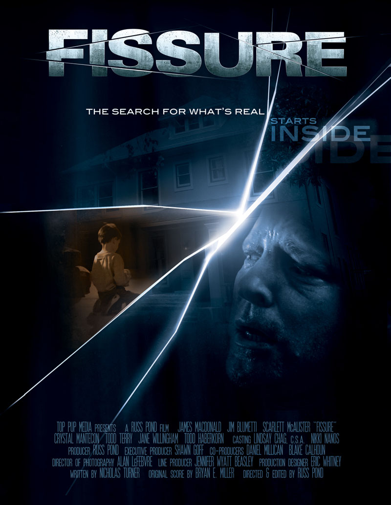 https://i0.wp.com/www.fissurethemovie.com/blog/wp-content/uploads/2007/11/fissurefront.jpg